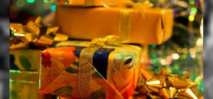 4 idées d'échange de cadeaux à ne pas manquer!